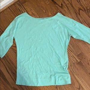 Southern Tide Tops - Southern Tide Spring Top